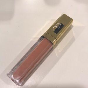 Gerard cosmetics nude gloss